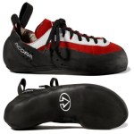 Acopa Spectre Rock Shoes