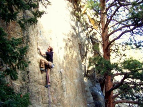 bryan vernetson, rock climbing photographs, rock climbing photos, climbing photos