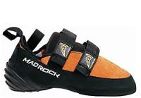 mad rock flash climbing shoe, mad rock flash, flash climbing shoe