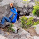 chandra-agusta-bouldering-at-pasar-bubrah-indonesia