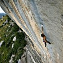 Chris Sharma 3 degrees of separation