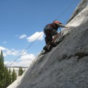 first-outdoor-climb